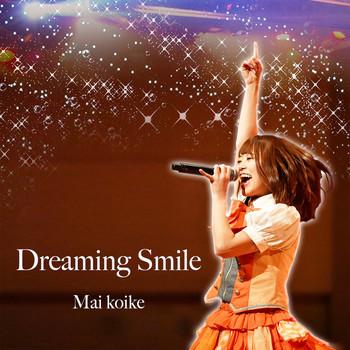 Dreaming Smile